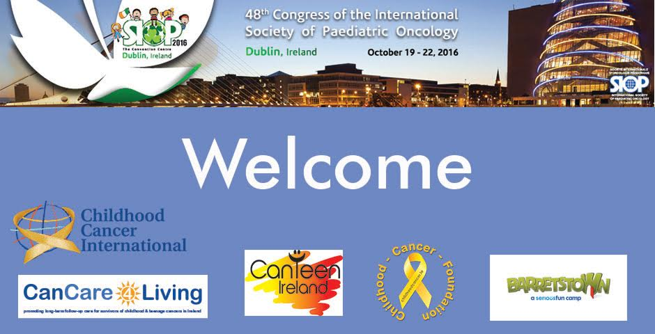 siop-2016-welcome-poster